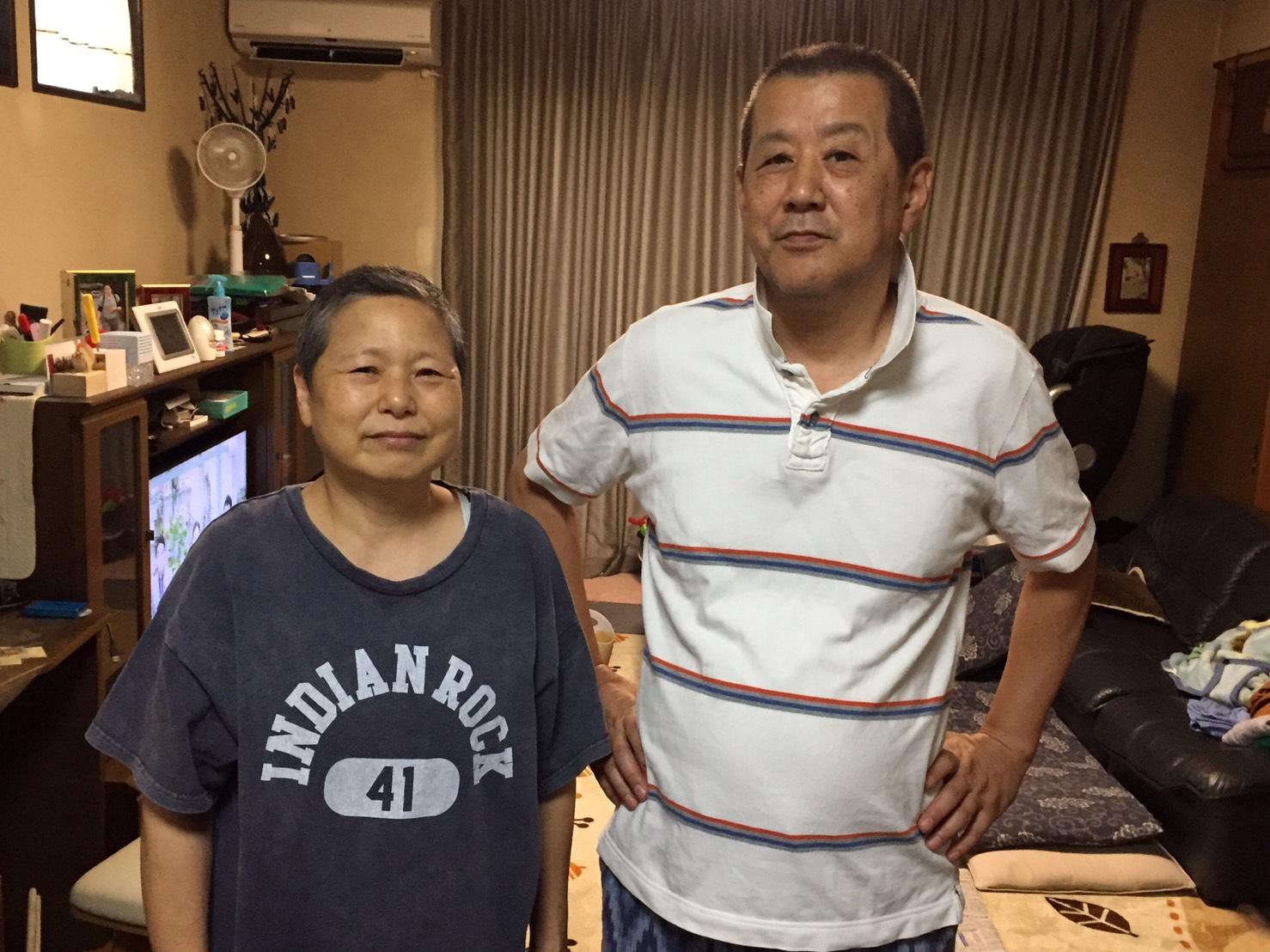 岩国市桂町 ネクストプラン 水まわり修理とリフォーム
