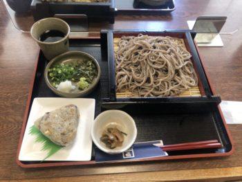 島根県へ行ってきました